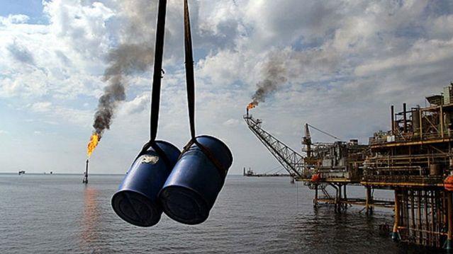 13990919000538 Test NewPhotoFree - بودجهای که «بایدنی» بسته شده است/ دلار 11 هزار تومانی و فروش 2 میلیون بشکهای نفت قابل تحقق است؟