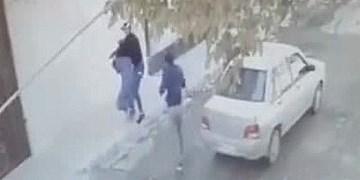 تصاویرحوادث و زورگیری را به «پلیس» بدهید/ انتشار نابهنگام باعث فرار متهمان میشود