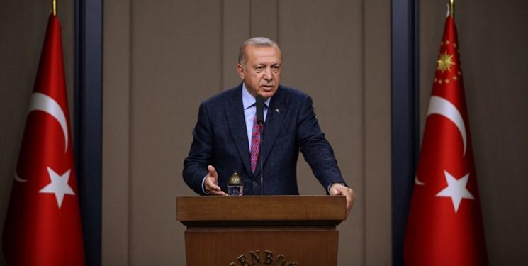 واکنش اقتصادی مناسب در برابر تهدید ایران توسط اردوغان چیست؟