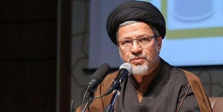 باید در گام دوم بهدنبال پیرایهزدایی از انقلاب اسلامی باشیم