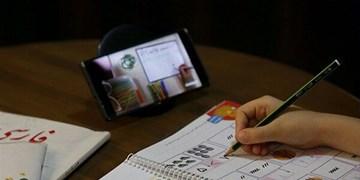 اهدای 120 هزار تبلت و گوشی هوشمند به دانش آموزان نیازمند/ معیار شایستگی مدیران