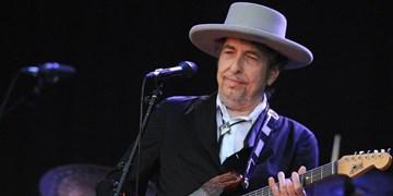 یونیورسال صاحب تمام آثار «باب دیلن» شد/ بزرگترین معامله موسیقی قرن!