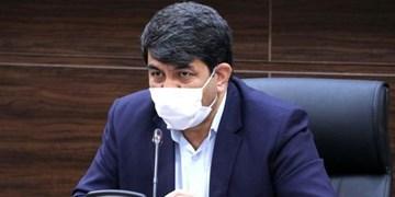 استاندار یزد: معادن بافق و بهاباد به سرمایه گذاران بومی واگذار شود