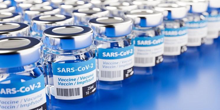 چه کسانی در حین آزمایش انسانی واکسن فایزر جان خود را از دست دادند؟