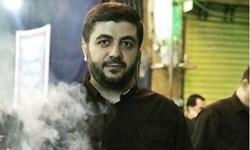 «میراث حسینی» ما در کرمانشاه به تاراج رفته است