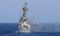 ادعای عربستان درباره هدف قرار دادن دو قایق یمن