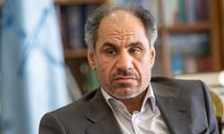 ۷۹ درصد پروندههای معوق دادگستری کرمانشاه تعیین تکلیف شد