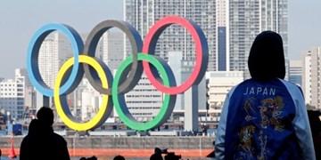 واکسیناسیون مردم ژاپن ۴ ماه قبل از المپیک