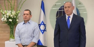 حضور رئیس «شاباک» در کشورهای عربی برای زمینهسازی سفر نتانیاهو