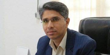 عضو هیئت علمی دانشگاه آزاد اسلامی میناب «استادیار» شد