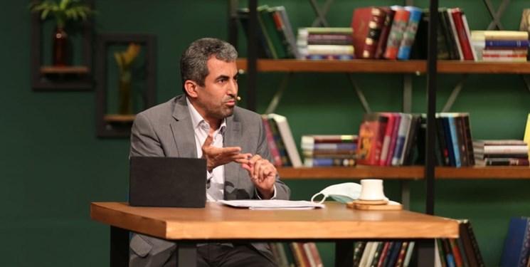 پورابراهیمی: دولت با مصوبه مالیات بر عایدی سرمایه همکاری نکرد