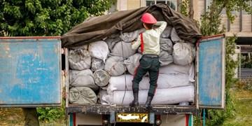 ماجرای توقیف کامیون در دیر به ظن قاچاق چه بود؟