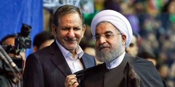 اینک دلار روحانی!/ واکنش اقتصاددانان به وعده ارز ۱۱۵۰۰ تومانی رئیس جمهور