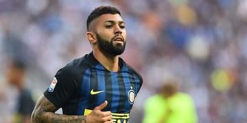سانتوس به پرداخت 2.9 میلیون یورو به بارسلونا محکوم شد