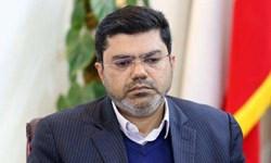 توزیع 100 بسته معیشتی به مناسبت روز ملی حمل و نقل در مشهد