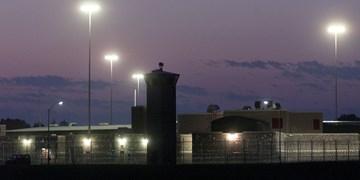 نهمین اعدام فدرال آمریکا با تزریق کشنده انجام گرفت