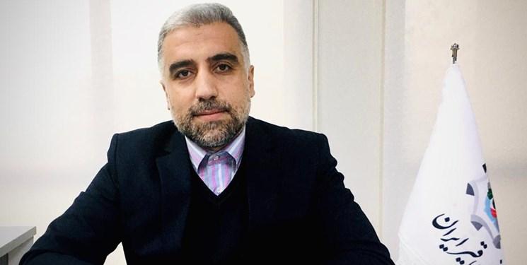 چالشهای صنعت قیر در ایران از تامین مواد اولیه تا اجرای طرح قیر تهاتری