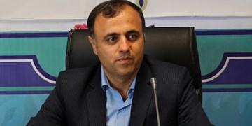 انعقاد تفاهمنامه همکاری سازمان صمت با یک هلدینگ سرمایهگذاری/ظرفیتهای معدنی استان بررسی میشود