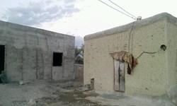 ماجرای فیلم ساخت مسکن با مصالح غیراستاندارد در یکی از روستاهای کنارک چه بود؟