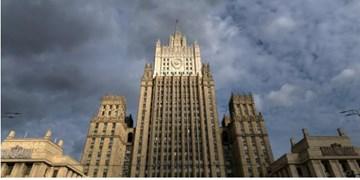 مسکو: به رسمیت شناختن حاکمیت مغرب بر صحرای غربی نقض قوانین بینالمللی است