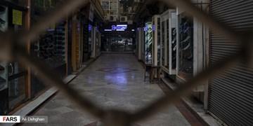 اعلام جدیدترین محدودیتهای کرونایی درلرستان/ تردد شبانه کماکان ممنوع است