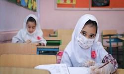 4 هزار نوآموز پیش دبستانی هرمزگان از آموزش مجازی بهره میگیرند