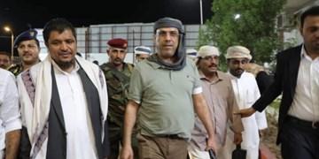 اخوانیهای یمن در پی کودتای سیاسی علیه دولت منصورهادی