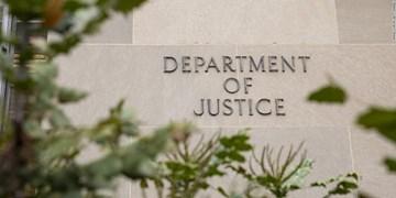 اجرای دو حکم اعدام فدرال آمریکا در دو روز متوالی