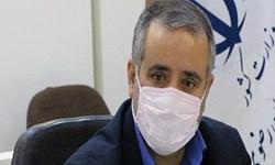 مشهد «نارنجی» شد/ تشکر و درخواست «یلدایی» فرماندار از شهروندان