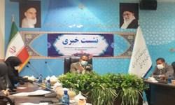 تخصیص اعتبار کامل به 50 پروژه عمرانی سیستان و بلوچستان