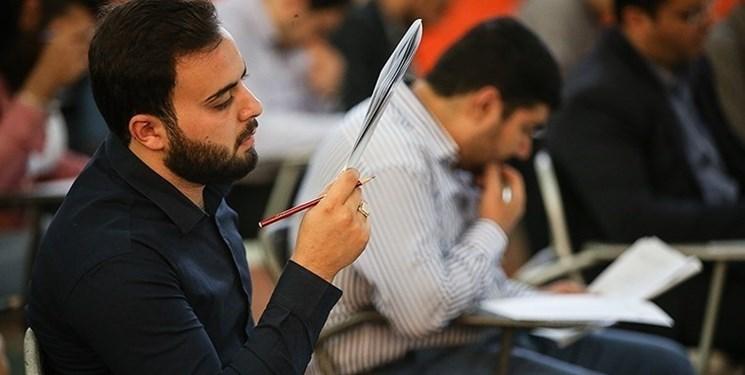 مطالبه هزاران داوطلب برای تعویق مجدد آزمون فراگیر استخدامی/  گفتوگو با سردبیر سوژه