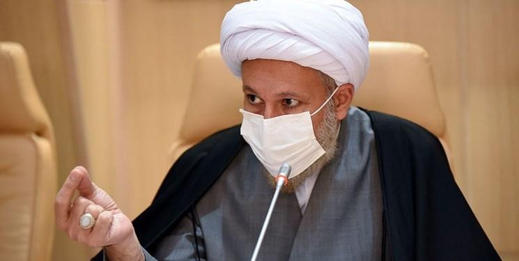 اهداف نمایندگان مجلس همسو با اهداف عالی اسلام باشد