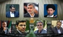 کدام نمایندگان استان اردبیل موافق طرح شفافیت آرا بودهاند؟