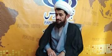 خاطرات تبلیغ در مناطق ممنوعه/ ماجرای نبش قبر جنجالی توسط «شیخ غفار»