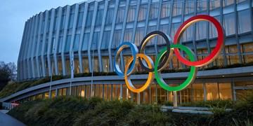 آماری جالب از تاریخ المپیک؛ کدام کشورها در کسب مدال موفق هستند؟