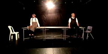 حضور «لیلیت» در جشنواره تئاتر مقاومت/نمایش آنلاین اول دی ماه