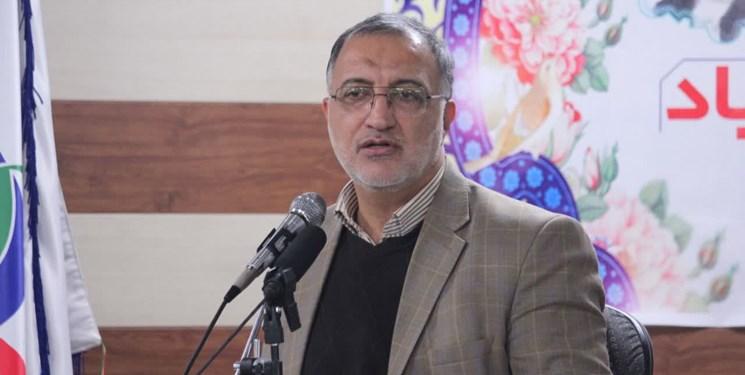زاکانی: مجمع تشخیص مصلحت در آستانه یک آزمون ملی قرار دارد/ FATF اقتصاد ایران را فلج خواهد کرد