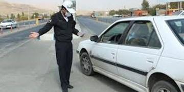 «دنده عقب» در بزرگراهها ممنوع/جریمه ۱۵۰ هزارتومانی درانتظارمتخلفان