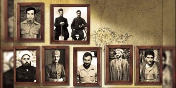 ۵۰۰ سال جانفشانی آذربایجانیها برای یکپارچگی ایران/ از ایستادگی در برابر عثمانیها تا شهادت در مصاف با بعثیها