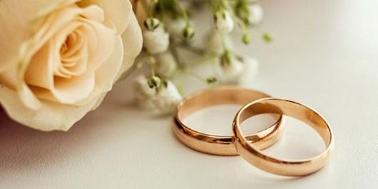 مشوقهای ازدواج در 1400/گامهای عملی مجلس برای تقویت خانواده