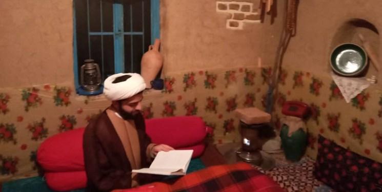دغدغههای گردشگری و تبلیغی «زاده رسولآباد»/ راهبری «امام روستا»