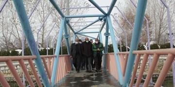 شهرداریها زمینه مشارکت بخش خصوصی در پروژههای عمران شهری را فراهم کنند