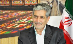 تشدید محدودیتها در ۹ شهرستان اصفهان/ گلپایگان قرنطینه شد