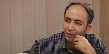 دولت سیزدهم و دورنمای اقتصاد ایران در ۱۴۰۰