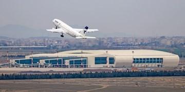 عضو جدید هیات مدیره شرکت شهر فرودگاهی امام خمینی (ره) منصوب شد