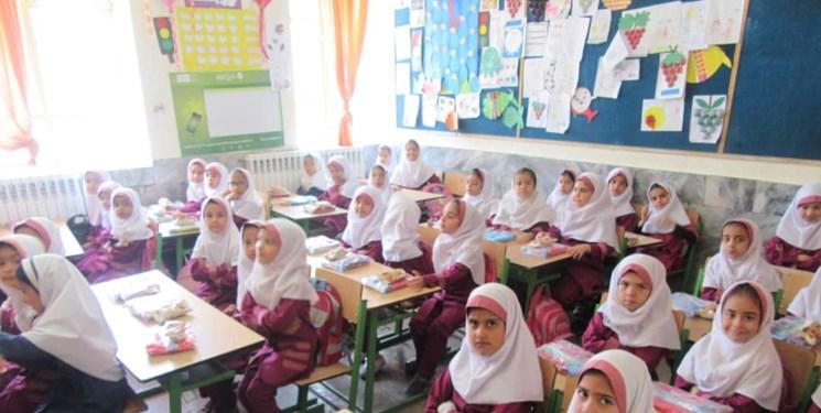 احتمال تجدید نظر در بازگشایی برخی مدارس کشور/ دستیابی به اهداف مورد نظر در طرح شهید سلیمانی
