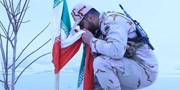 فراخوان مشمولان اعزامی پایه خدمتی بهمن به سربازی