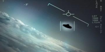 آیا اوباما حقایقی درباره بیگانگان فضایی میداند؟