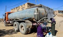 زالواب؛ ۱۰ سال بیآبی به خاطر ۱۰۰۰ متر لوله/ در صورت تامین اعتبار، آب روستا وصل میشود