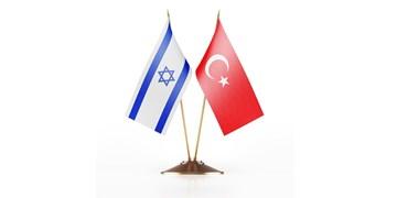 بستن دفتر حماس در استانبول؛ شرط تلآویو برای روابط با ترکیه